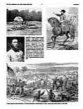 Pages 139-193 from Vol 1 (low resolution)
